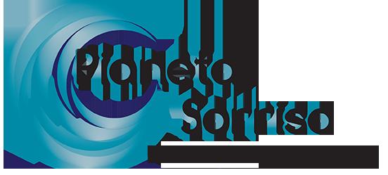 Pianeta Sorriso, Clinica dentale a Bergamo