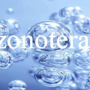 Ozono Terapia A Bergamo