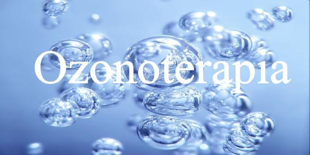Ozono Terapia A Bergamo - Pianeta Sorriso, Clinica Odontoiatrica