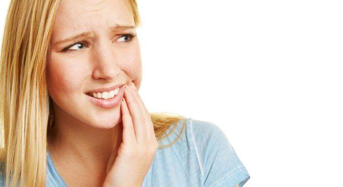 Dentisensibilipianetasorriso