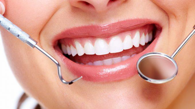 Promozione Igiene Dentale E Rx